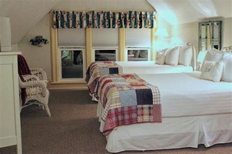 ludington bed and breakfast ludington house bed and breakfast updated 2018 prices
