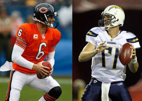 chicago bears vs san diego chargers live monday football live chicago bears