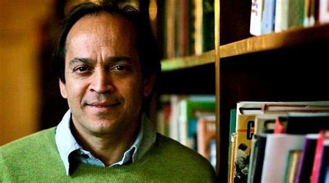 biography of vikram seth the statesman vikram seth s book s adaptation to have non