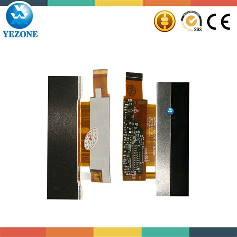 Sure Premium Anti Blue Lenovo Tab A3000 for lenovo a3000 lcd screen display for lenovo 7 quot tablet ideatab a3000 tablet pc lcd touch