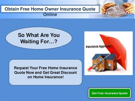 cheap insurance quotes online charming home insurance real instant home owner insurance quote get cheap online home