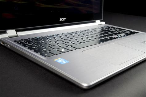 Touchscreen Acer Zi30 hp envy 15 17 gamming y40 80 y510p acer s7 392 asus q302u ux305 toshiba s55t portage z30