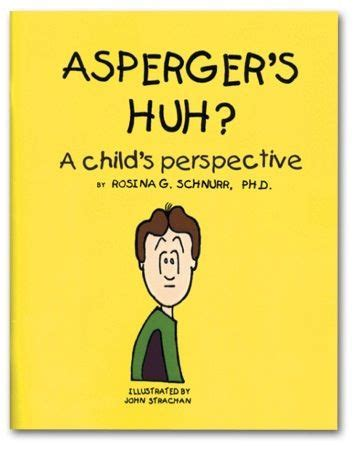 catspergers books aspergers book to explore in noahland autism