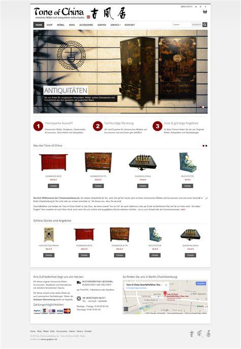 Aufkleber Online Erstellen by China M 246 Belhaus Hanse Graphics Webseiten Gestalten Und