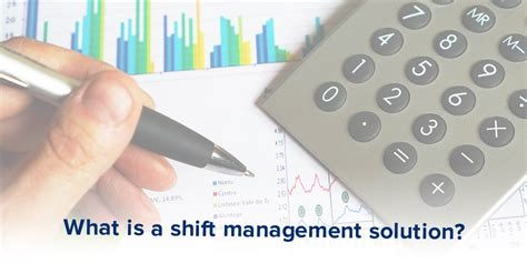 benefit of using integrated shift management solution in payroll system software