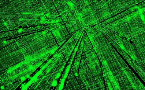 wallpaper green tech green technology wallpapers wallpaper cave
