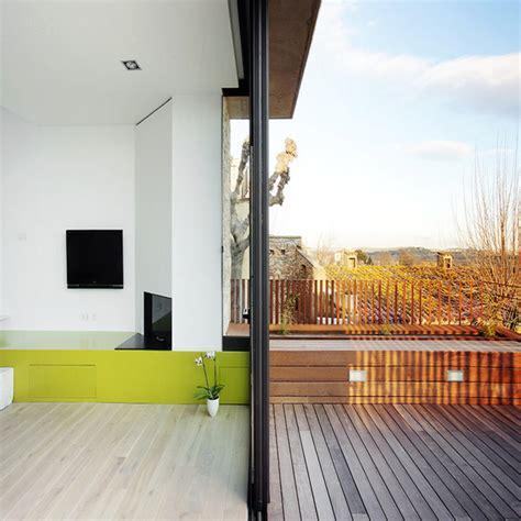 studio apt furniture studio apt furniture indoor outdoor home designs indoor