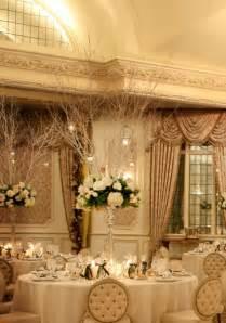 centerpieces for wedding reception wedding reception centerpieces wedding planning