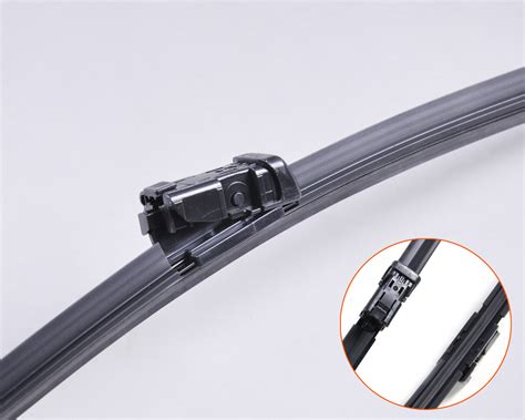 repair windshield wipe control 1989 volkswagen type 2 electronic toll collection 24 quot 19 quot frameless rain window windshield wiper blade for vw golf 6 2008 2012