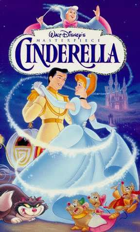 film cinderella original cinderella inspired movies same slipper different tale
