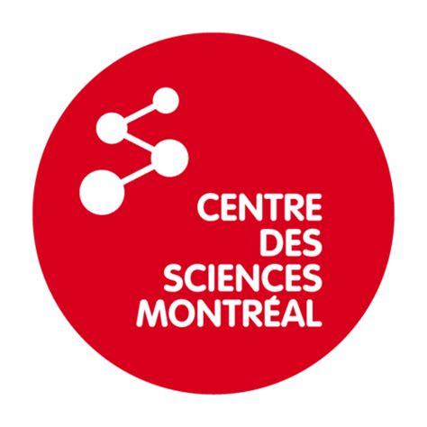 sciences de la vie 2701183510 centre des sciences centresciences twitter