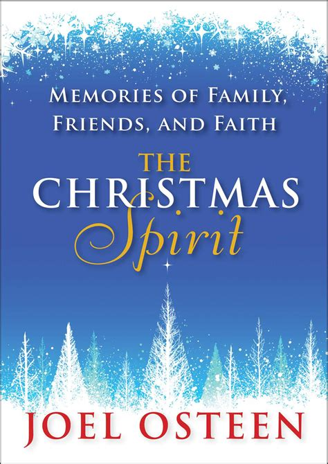 return to bafia cameroon memories of a peace corps volunteer from 1969 to 1972 return visit in 2013 books the spirit ebook by joel osteen official
