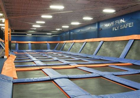 sky zone plymouth hours 10 things to do in charleston during cus