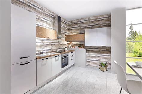 keukens dronten keukens dronten keukenarchitectuur
