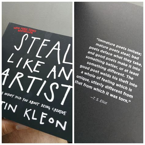 Book Review Like Like by Book Review Like An Artist Building Capacity