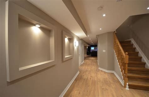 steps to finishing basement high quality basement steps 8 finished basement stairs smalltowndjs