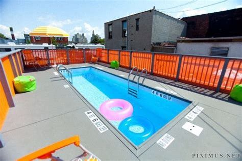 Inexpensive House Plans To Build by Shipping Container Swimming Pools Premier Box