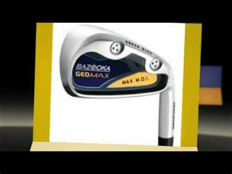 best irons to buy top 9 best tour edge irons to buy