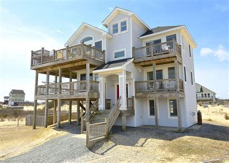 outer banks 4x4 house rentals 17 best images about obx where i to drive my jeep on