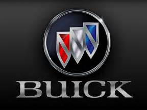 Buick Emblem Buick Revealing New Cuv At Detroit Auto Show