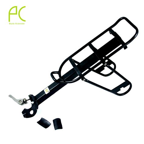 Cheap Rack by Get Cheap Luggage Rack Aliexpress Alibaba