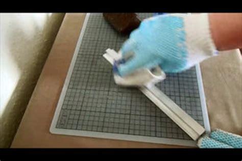 Aluminium Lackieren Wie by Video Aluminium Lackieren Das Sollten Sie Beachten
