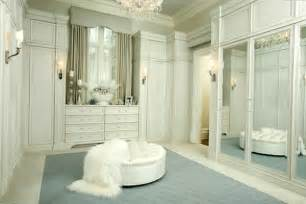 Bedroom Closet Design Ideas 33 walk in closet design ideas to find solace in master bedroom