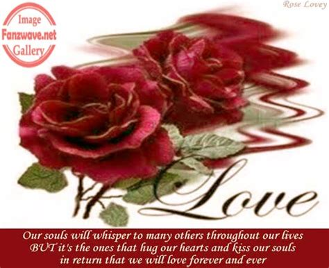 Photos tagged with - i love you quotes