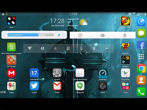 Second Galaxy Tab 3 Smt211 hacer root samsung galaxy tab 3 de 7 pulgadas t210 how to save money and do it yourself