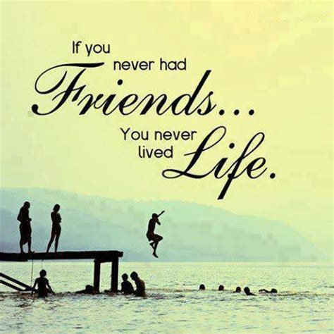 images for friendship 131 whatsapp profile pics dp collection updated