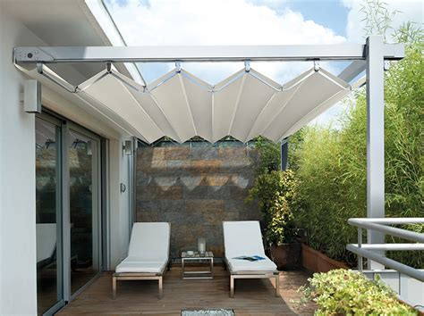 samson awnings gibus med isola fly samson awnings