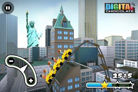 best android games full version download download top hd 3d android games full version techies net