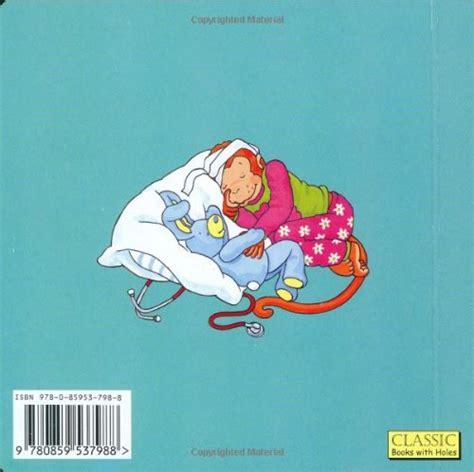 ten little monkeys jumping on the bed ten little monkeys jumping on the bed classic books with