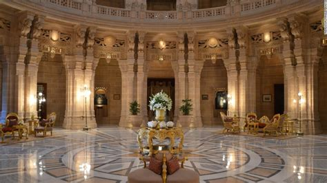 home interior design jodhpur world s best hotel is a palace tripadvisor says cnn com