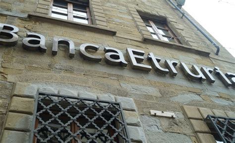 Banca Etruria Civitavecchia by Resegone Notizie Da Lecco E Provincia 187 Banca