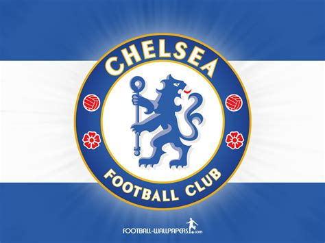 Home Design Brand Towels by Chelsea Fc Chelsea Fc Wallpaper 2505624 Fanpop