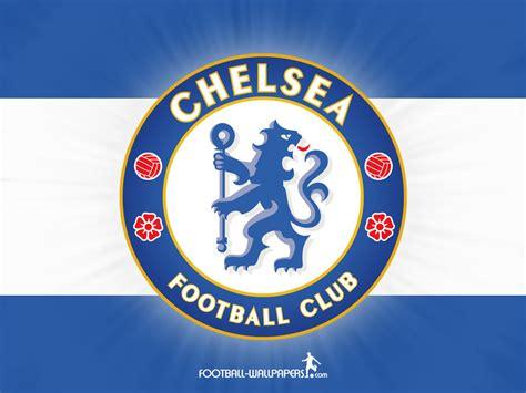 Chelsea FC   Chelsea FC Hintergrund (2505624)   Fanpop