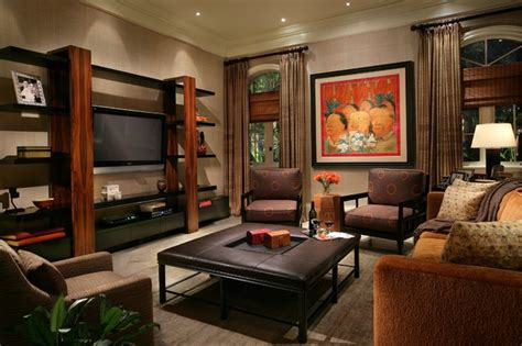 Pictures Of Family Rooms by Miami Family Room