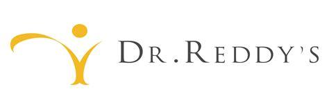 Dr. Reddys Laboratories Ltd.   CaseWare Analytics