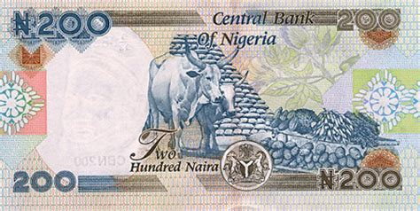 currency converter naira currency code ngn london time sydney time