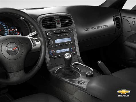 C6 Interior c6 corvette convertible interior pictures autos post
