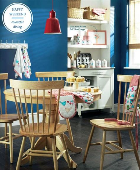 dining table and 6 chairs tesco collections