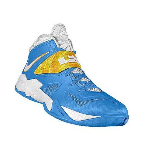 custom nike id basketball shoes nike id basketball shoes 28 images nikeid custom shoes