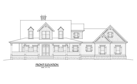 2 story farmhouse floor plans low country farmhouse plan with wrap around porch