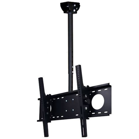Avs Home Theater Discussions And Reviews Ceiling Tv Bracket