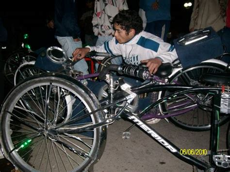 imagenes bicicletas raras bicicletas raras pero con buen sonido im 225 genes