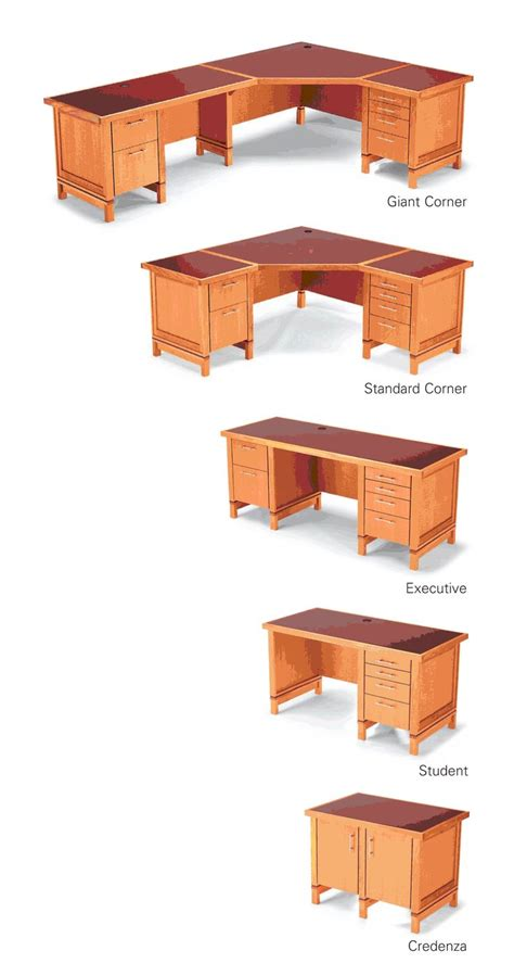 Computer Desk Plans 25 Best Ideas About Desk Plans On Pinterest Woodworking Desk Plans Build A Desk And Rogue Build
