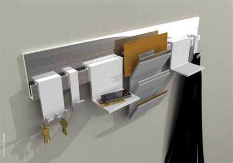 front door storage lg s intuitive door in door refrigerator slick design and