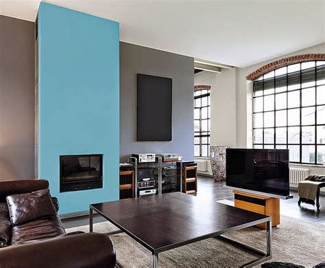 decorar cocina peque a ideas para decorar un living peque o casa web elegantes de