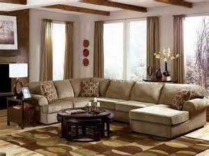 Decorating Ideas On A Dime Design On A Dime Ideas With Table Home Interior Design